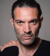 Antonio Sansano