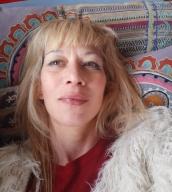 Beatriz Bergamín