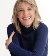 Eva Redondo Actriz