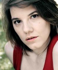 Eva Redondo