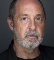 Jorge Roelas - Actor
